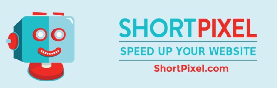 1611404570 ShortPixel plugin